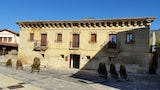 Samaniego Hotels,Spanien,Unterkunft,Reservierung für Samaniego Hotel