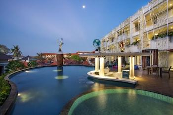 Nuotrauka: Ion Bali Benoa, Nusa Dua