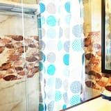 Kamar - Kamar mandi