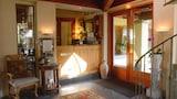Hotely – Bodega,ubytovanie: Bodega,online rezervácie hotelov – Bodega