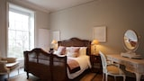 Choose this Apartment in Bath - Online Room Reservations