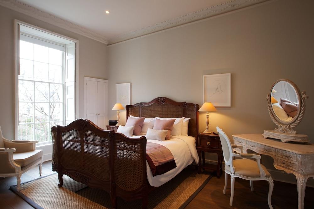 Halcyon Apartments Bath Book Halcyon Apartments in