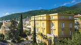 Book this Pool Hotel in Opatija