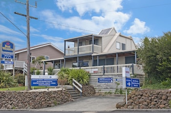 Picture of Best Western Great Ocean Road Inn in Port Campbell