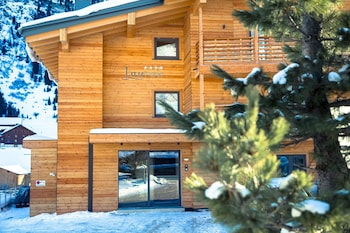 Picture of Hotel Laurus in Lech am Arlberg