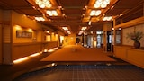 Hotel Takayama - Vacanze a Takayama, Albergo Takayama
