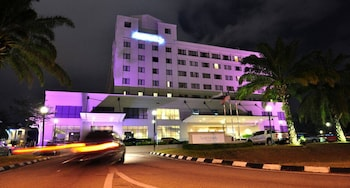 Picture of Vistana Kuantan City Centre in Kuantan