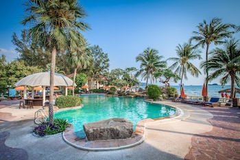 Picture of Klong Prao Resort in Ko Chang