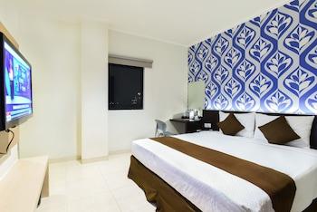תמונה של Hotel 88 Embong Kenongo בSurabaya