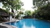 Yogyakarta hotels,Yogyakarta accommodatie, online Yogyakarta hotel-reserveringen
