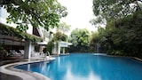 Hotel Yogyakarta - Vacanze a Yogyakarta, Albergo Yogyakarta