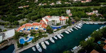 Picture of Aventuras Club Marina in Puerto Aventuras