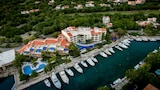 Book this In-room accessibility Hotel in Puerto Aventuras