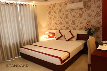 Picture of BIDV Hotel & Conference Center in Nha Trang