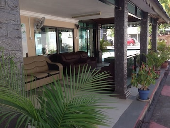 Fotografia do Rasa Senang Villa em Langkawi