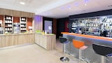 Book this Free wifi Hotel in Flers