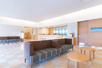 Picture of Vessel Hotel Ishigaki Island in Ishigaki