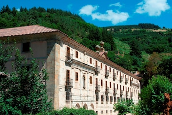 Picture of Parador De Corias in Cangas de Narcea