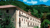 Cangas de Narcea hotel photo