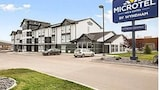 Blackfalds hotel photo