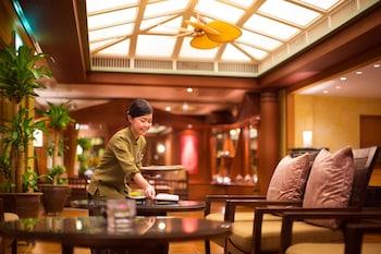 Picture of Coco Garden Resort Okinawa in Uruma