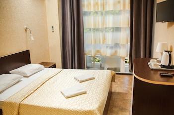 Picture of Hotel Subbota in Sochi