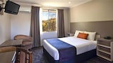 Bilde av Reef Motor Inn i Batemans Bay