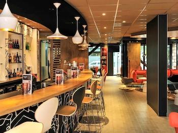 Picture of Ibis Rotterdam City Centre in Rotterdam