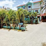 Dvorište