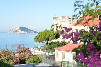 Picture of Residence Miramare in Pozzuoli