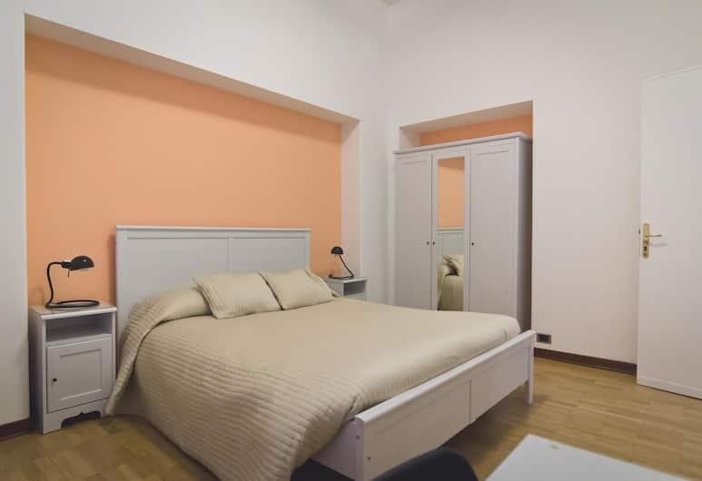 Arcobaleno Sanremo, Sanremo, Family Room, Guest Room