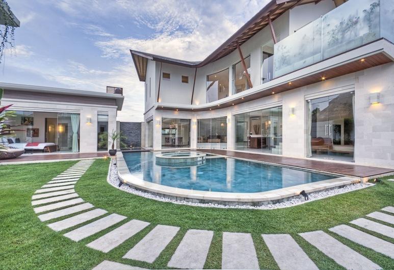K Villas by Premier Hospitality Asia, Seminyak