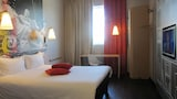 Picture of Ibis Milano Fiera in Lainate