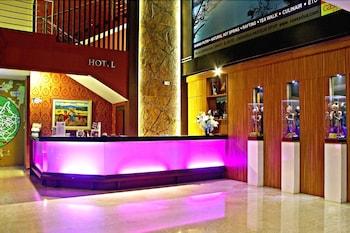 Picture of Cassadua Hotel in Bandung