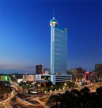 Gode tilbud på hoteller i Dongguan