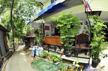 Foto del Kitty Guesthouse en Ko Phi Phi