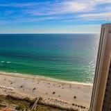 Appartamento, 3 camere da letto, vista oceano, di fronte alla spiaggia - Spiaggia