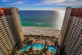 Picture of Shores of Panama by Counts-Oakes Resorts in Panama City Beach