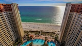 Book this In-room accessibility Hotel in Panama City Beach