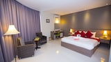 Book this Gym Hotel in Phnom Penh