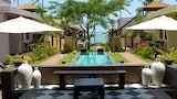 Book this Free wifi Hotel in Koh Samui