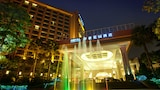 Choose This 4 Star Hotel In Dongguan