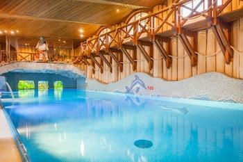 Slika: Hotel Belvedere ‒ Zakopane