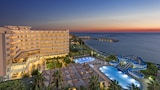 Book this Free wifi Hotel in Alanya