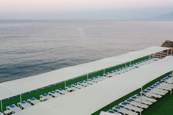 在安塔利亚的猎鹰俱乐部酒店照片