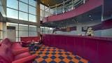 Choose This 3 Star Hotel In Umm al Quwain