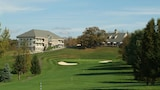 Picture Of Lenape Heights Golf Resort In Ford City