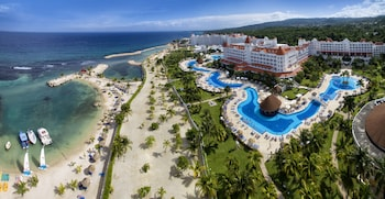 Picture of Luxury Bahia Principe Runaway Bay All Inclusive, Adults Only in Runaway Bay