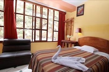 Foto Hostal La Payacha di Machu Picchu