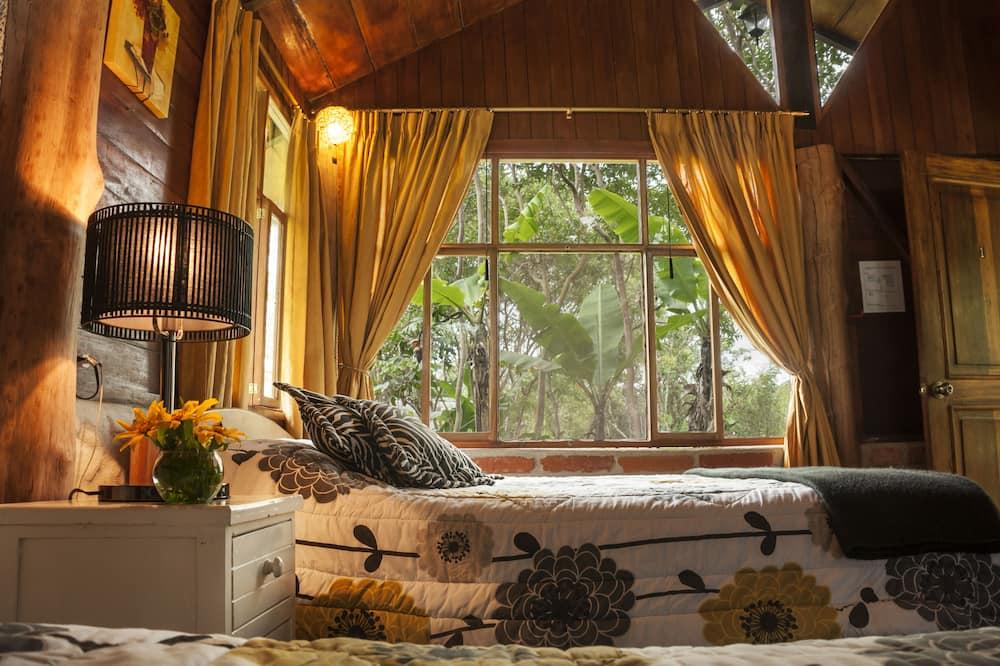 Cottage - Room